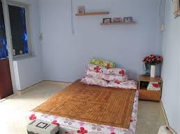 Căn hộ cho thuê tại chung cư Bà Hom Q.6