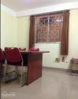 Cần cho thuê phòng trung tâm quận 5 - liên hệ 0933030420 Mr Trong